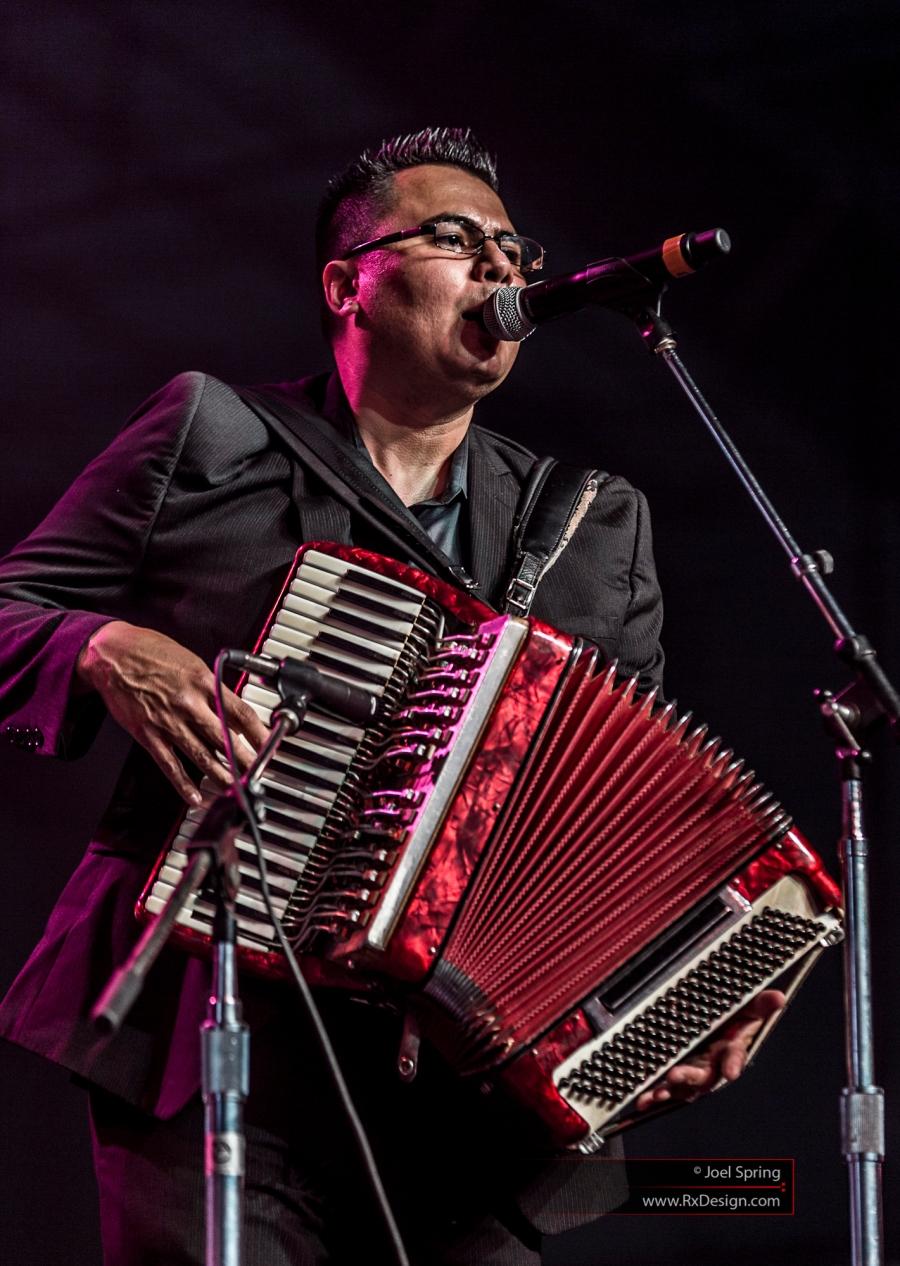 Fiestas Patrias 2012 :: Joe Freeman Expo Hall, San Antonio ... Joe Freeman