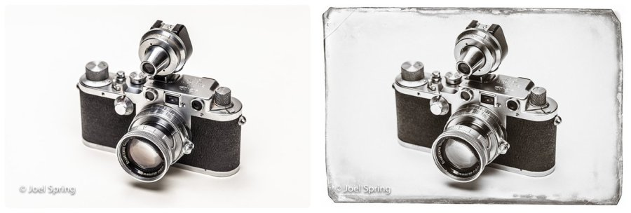 Joel-Spring-RxDesign_0052.jpg