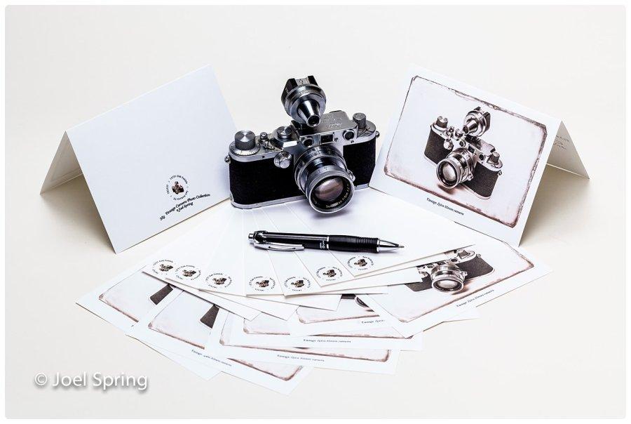 Joel-Spring-RxDesign_0057.jpg
