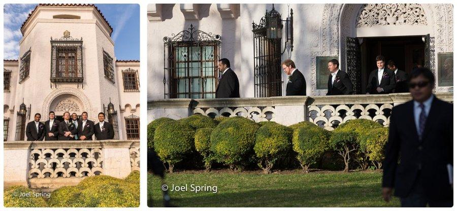 Joel-Spring-RxDesign_0260.jpg