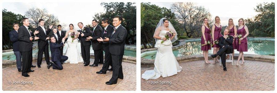 Joel-Spring-RxDesign_0265.jpg