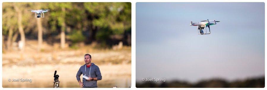 Joel-Spring-RxDesign_0300.jpg