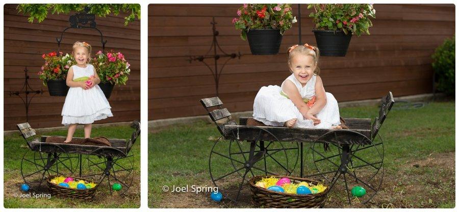 Joel-Spring-RxDesign_0352.jpg