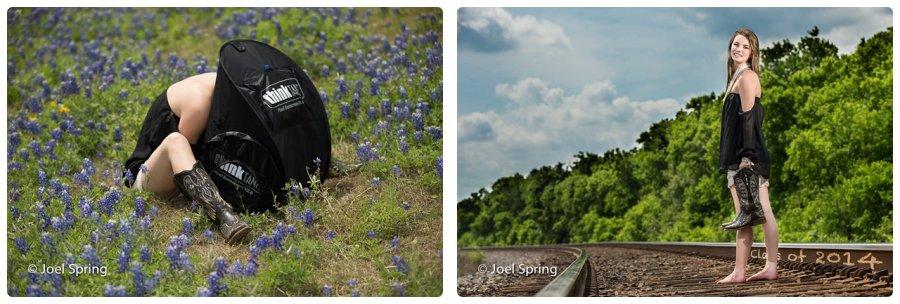 Joel-Spring-RxDesign_0354.jpg
