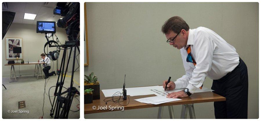 Joel-Spring-RxDesign_0402.jpg