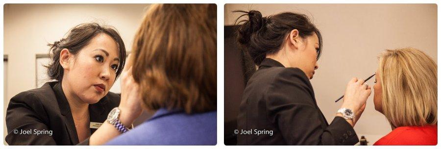 Joel-Spring-RxDesign_0403.jpg