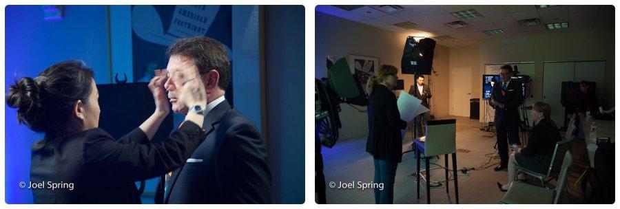 Joel-Spring-RxDesign_0405.jpg