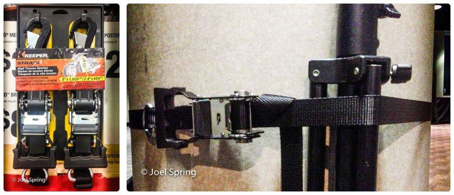 Joel-Spring-RxDesign_0426.jpg