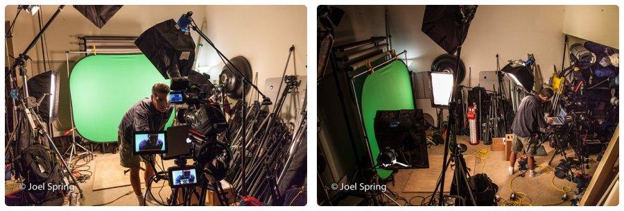 Joel-Spring-RxDesign_0444.jpg