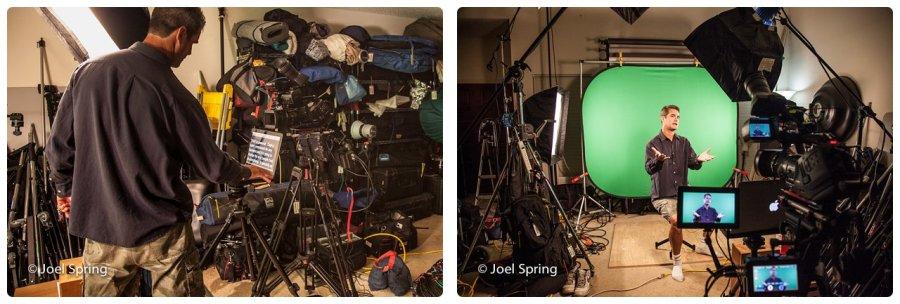 Joel-Spring-RxDesign_0445.jpg